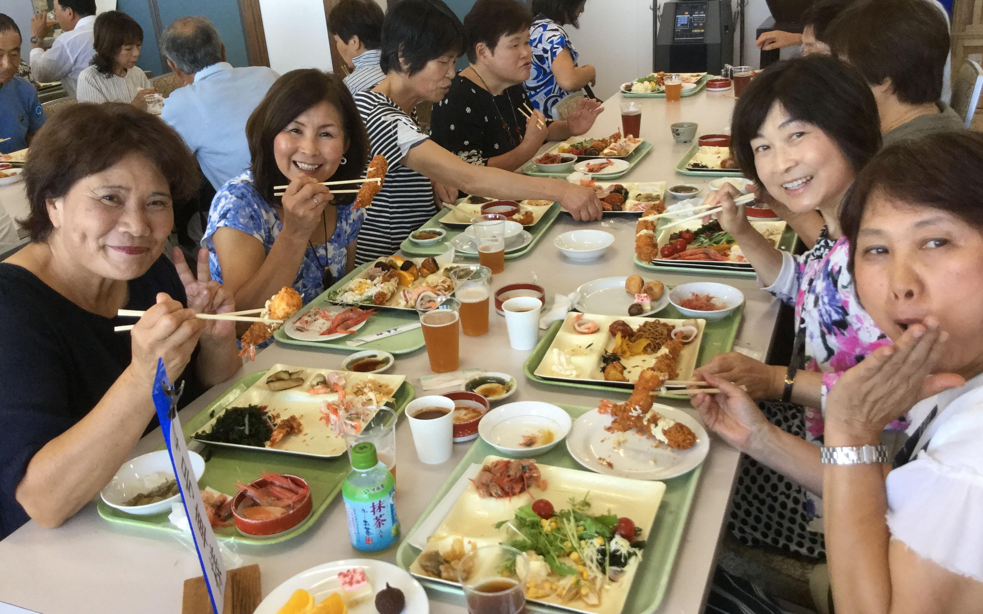 福井若狭・三方五湖ツアー催行!