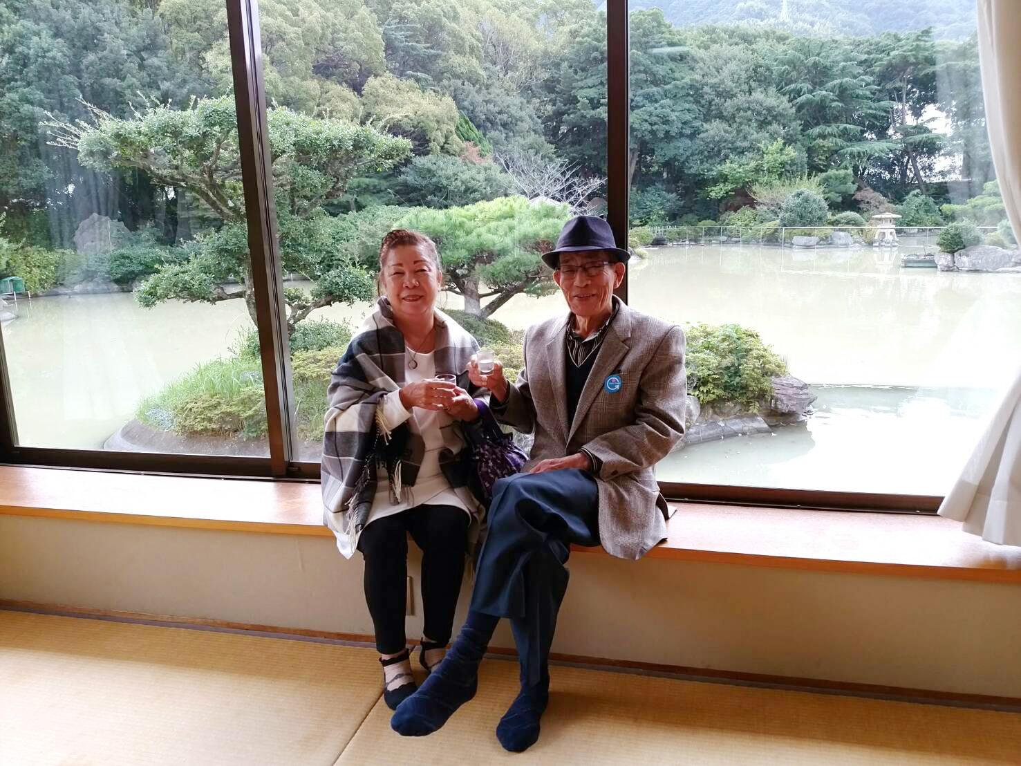 和歌山 紀州梅酒・生マグロ ツアー催行!